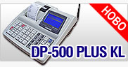 dp500kl