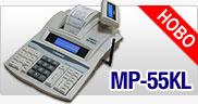 mp55kl